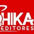 @RevistaXihka