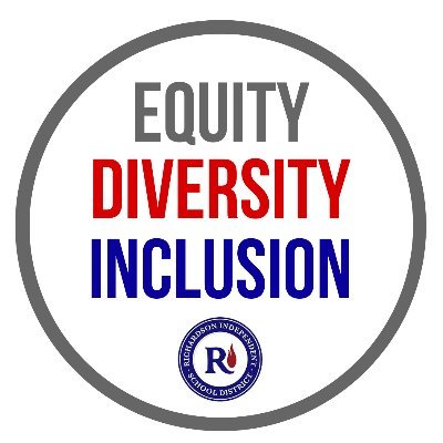 RISD Equity, Diversity, and Inclusion