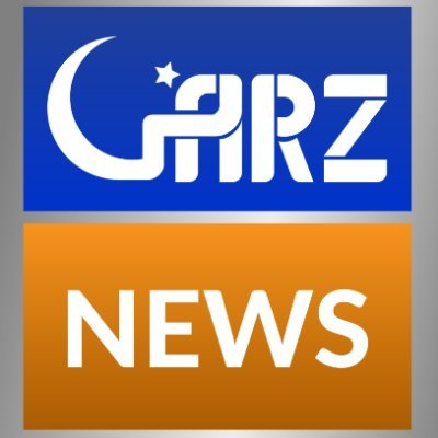 ARZ News Network