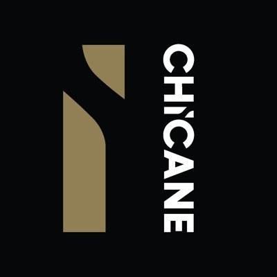 @ChicaneTV