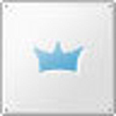 royaldish royaldish twitter