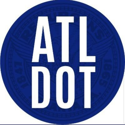 Commissioner ATL DOT