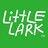 little lark