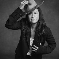 Pamela Adlon (@pamelaadlon) Twitter profile photo