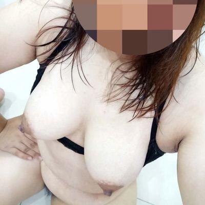 strapon nudevista