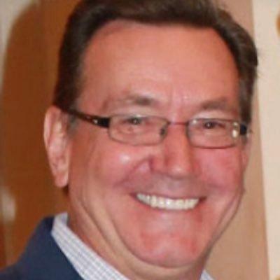 Peter Livingston