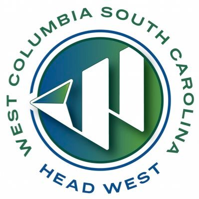 City of West Cola