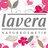 Lavera Skin Care