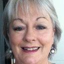 Gail Smith - @Gaigle - Twitter