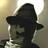 @mikeburkhalter Profile picture