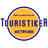 TOURISTIKER NETWORK