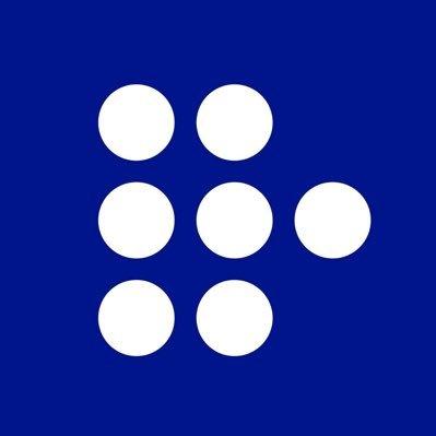 MUBI India Profile