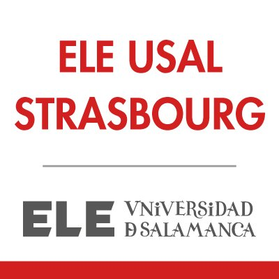 ELE USAL Strasbourg