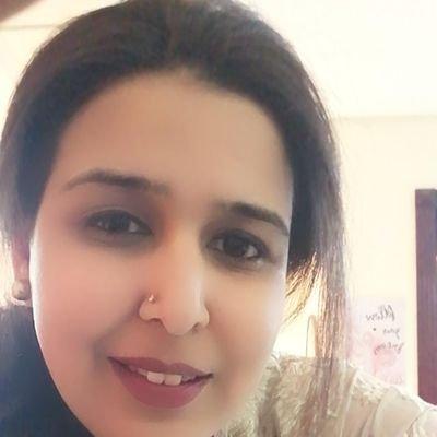 Farhanaaz Affandi