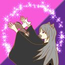 Shima_Piko_123