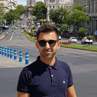 José Pinela