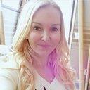 Ivy Lucas - @IvyLucas20 - Twitter
