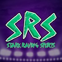 Stark Raving Sports ( @StarkRaveSports ) Twitter Profile