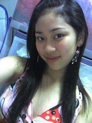 Nayla Dita