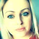 carla smith - @CarlaSmith0212 - Twitter