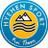 @HiengheneSport Profile picture