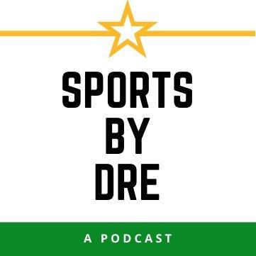 Sports by Dre