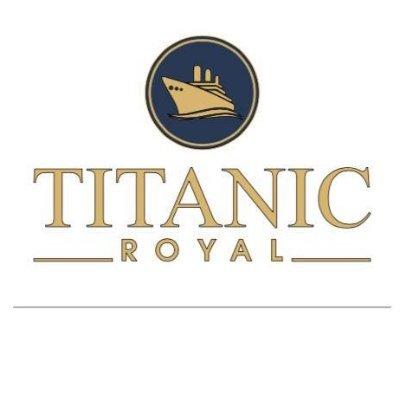 Titanic Royal Hotel Hurghada