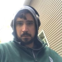 Austin Metz (@Keeprunninggr) Twitter profile photo