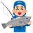 @LTB_FISHING