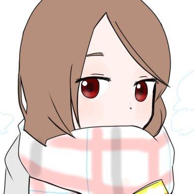 ユノ ツイッター 東方神起