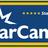 StarCamp voortenten