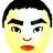 @oosugi_naoya