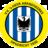 VV Arendskerke