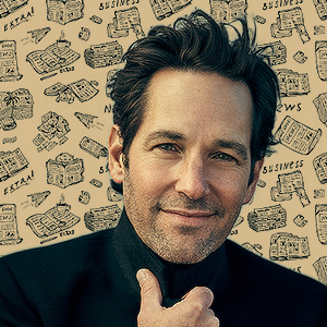 Best Of 𝕣𝕦𝕕𝕕 On Twitter Paul Rudd Was Giving Candy To The Children On Halloween Yesterday New York Usa C Heatherbell Nyc Instagram Https T Co Okfe6gimwg