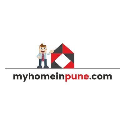 myhomeinpune.com