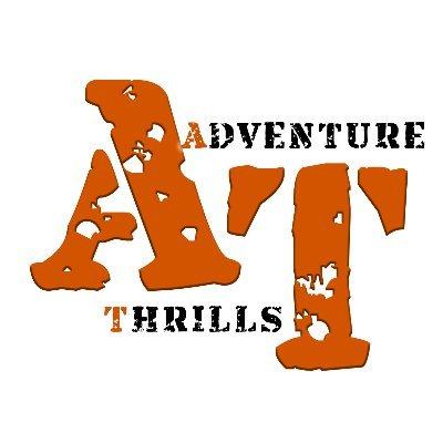 Adventure Thrills
