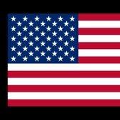 自由、民主、法治、憲政