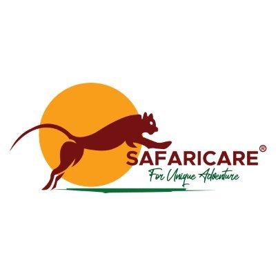 Safaricare