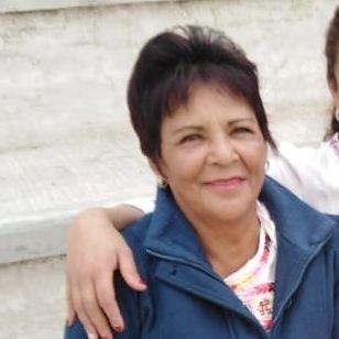 Lulú Miranda
