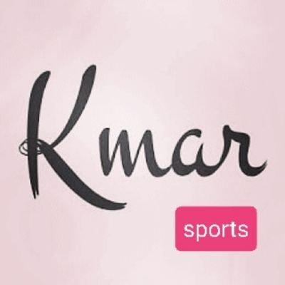 @k.mar_sports