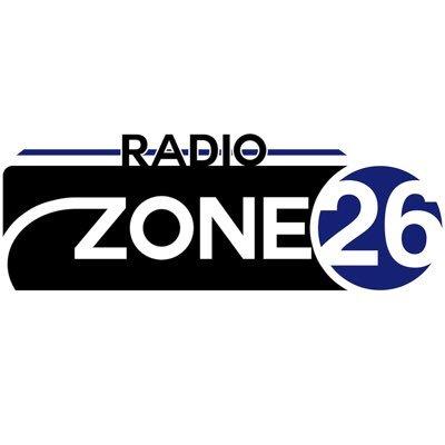 radio_zone26