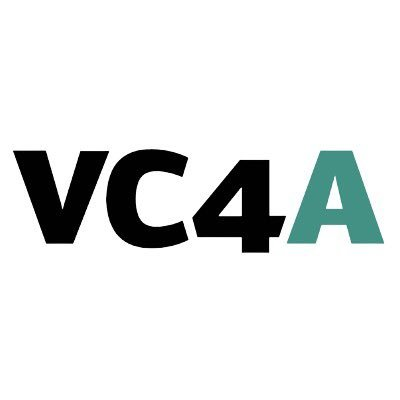 @VC4Africa