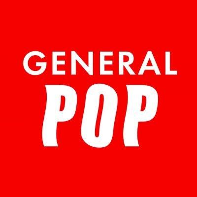 general__pop
