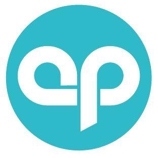 Agency for Peacebuilding