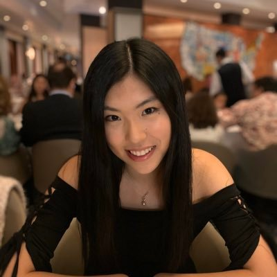 Amy Deng