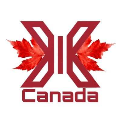 X1 Canada