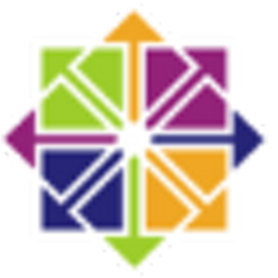CentOS Best Packages on Twitter: