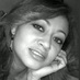 Mitzy  Medina - karol_athena