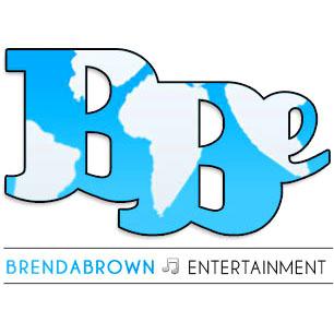 Brenda Brown Ent.