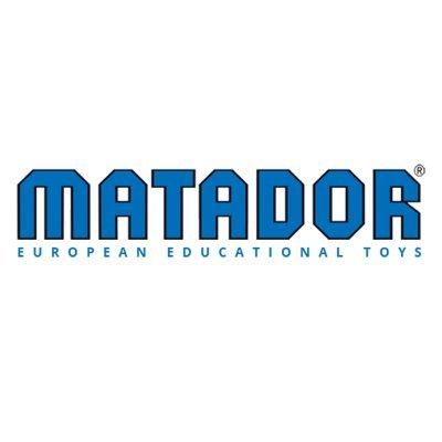 Matador New Zealand & Australia